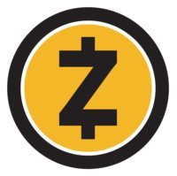 Avatar for Electric Coin Company