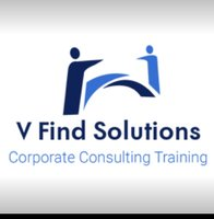 Avatar for Vfind Solutions