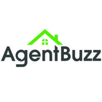 Avatar for AgentBuzz