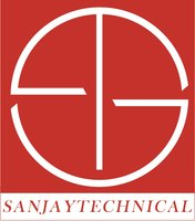 Avatar for Sanjay Technical Services Pt.