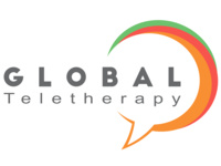 Avatar for Global Teletherapy
