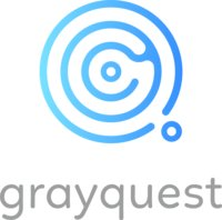 Avatar for GrayQuest