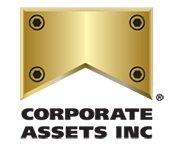 Avatar for Corporate Assets