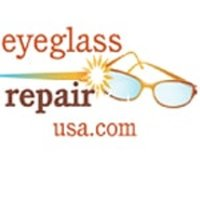 Avatar for Eyeglass Repair USA