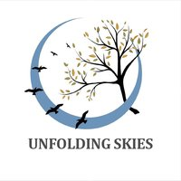 Avatar for Unfolding Skies
