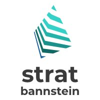 Avatar for Strat Bannstein