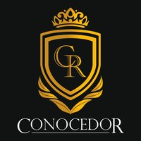 Avatar for CONOCEDOR HOSPITALITY