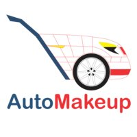 Avatar for Automakeup