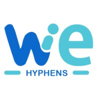 Avatar for WeHyphens