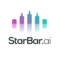 Avatar for StarBar.ai