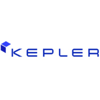 Avatar for Kepler Communications