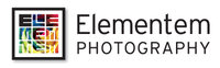Avatar for Elementem Photography