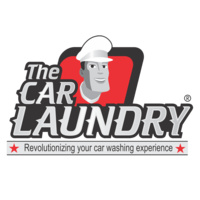 Avatar for The Car Laundry