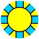 Avatar for Sun Farm