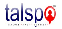 Avatar for Talspo Private Limited