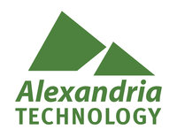 Avatar for Alexandria Technology