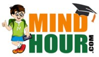 Avatar for Mindhour.com