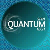 Avatar for Spin Quantum Tech