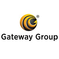 Avatar for Gateway Group