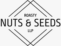 Avatar for Roasty Nuts & Seeds