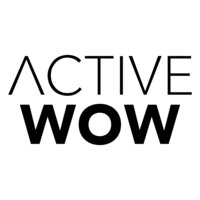 Avatar for Active Wow