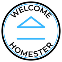 Avatar for Homester Home Services