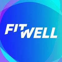 Avatar for Fitwell