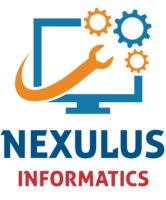 Avatar for Nexulus Informatics
