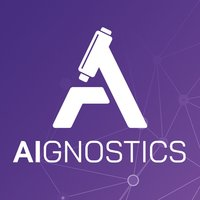 Avatar for AIgnostics