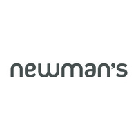 Avatar for Newman's (YC W20)