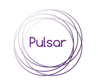 Avatar for Pulsar Trading Capital