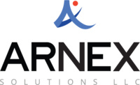 Avatar for Arnex solutions