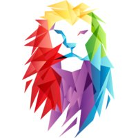 Avatar for The Lead Lion