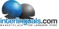 Avatar for Interlinguals