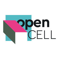 Avatar for OpenCell.bio