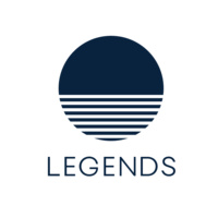 Avatar for Legends