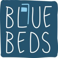 Avatar for Blue Beds