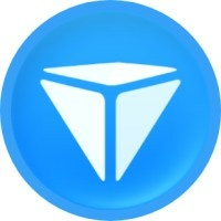 Avatar for CoinMarketFeed