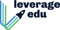 Avatar for Leverage Edu