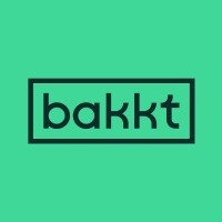 Avatar for Bakkt