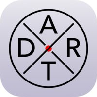 Avatar for Dart Technologies