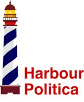 Avatar for Harbour Politica