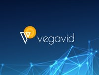 Avatar for Vegavid Technology
