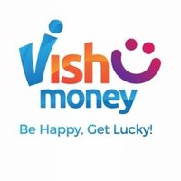 Avatar for vishu money