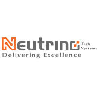 Avatar for Neutrino Tech Systems