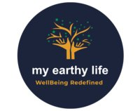 Avatar for www.myearthylife.com