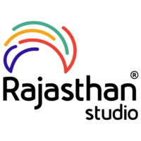 Avatar for Rajasthan Studio