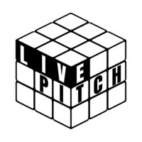 Avatar for LivePitch