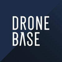 Avatar for DroneBase