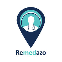 Avatar for Remedazo Global Medical Tourism